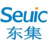 访问Seuic东集的企业空间