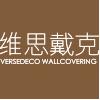 访问维思戴克壁纸壁画的企业空间