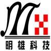 访问上海明雄电子科技有限公司的企业空间