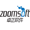访问北京卓正志远软件有限公司的企业空间