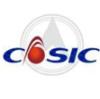 访问航天科技控股集团股份有限公司的企业空间