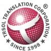 访问天使(TRSOL)翻译公司的企业空间