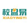访问广州校盈易管理软件的企业空间