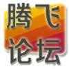 访问腾飞论坛咨询服务的企业空间