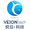访问广州悦信无线科技有限公司的企业空间