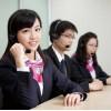 访问方正东亚信托有限责任公司的企业空间
