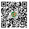 访问骤风软件[官方QQ]的企业空间