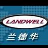 访问兰德华电子技术有限公司的企业空间