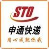 访问上海罗泾申通-点金快递的企业空间