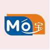访问摩宝-支付的企业空间