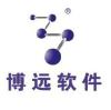 访问博远(澄迈)科技有限公司的企业空间