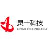 访问上海灵一网络科技有限公司的企业空间