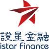 访问证星金融的企业空间