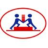 访问北京兄弟搬家服务有限公司的企业空间
