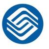 访问中国移动绵阳分公司的企业空间