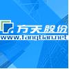 访问青岛方天科技股份有限公司的企业空间
