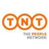 访问TNT快递代理商(三佳)的企业空间