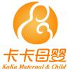 访问合肥卡卡母婴用品有限公司的企业空间