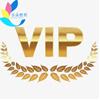 访问水朵教育vip服务中心的企业空间