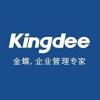 访问金蝶(陕西)营销服务中心的企业空间