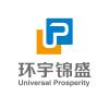 访问北京环宇锦盛科技有限公司的企业空间