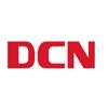 访问神州数码网络(北京)有限公司的企业空间