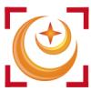 访问南昌梦想软件有限公司的企业空间