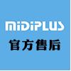 访问MIDIPLUS官方售后(艺秀电子)的企业空间