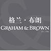 访问格兰布朗的企业空间