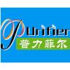 访问上海富诗特仪器设备的企业空间