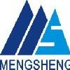 访问深圳市萌盛微电子有限公司的企业空间
