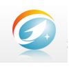访问深圳市互联创科技有限公司的企业空间