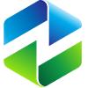 访问网纵信息技术有限公司 的企业空间