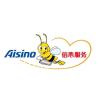 访问航天信息江苏有限公司苏州分公司的企业空间
