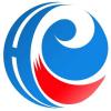 访问陕西天力卓越软件有限公司的企业空间