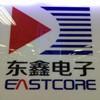 访问东鑫电子的企业空间