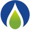 访问佛山市康丽源节能设备有限公司的企业空间