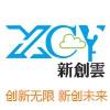 访问深圳新创云计算机有限公司的企业空间