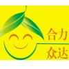 访问北京合力众达博科交换机的企业空间