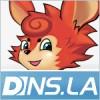 访问DNSLA的企业空间