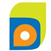 访问北京微梦传媒股份有限公司的企业空间
