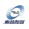 访问宁夏索扬友联信息技术有限公司的企业空间