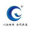 访问桂飞广告的企业空间