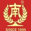 访问广州南方酒店用品有限公司的企业空间