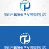 访问深圳鹏腾电子经营部的企业空间