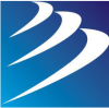 访问新疆新华互联网科技的企业空间