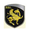 访问巴比伦商标代理的企业空间