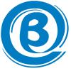 访问博达兴创的企业空间