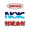 访问NOK创域油封-报价Q的企业空间