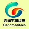 访问吉满生物科技(上海)有限公司的企业空间